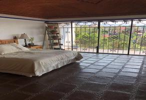Foto de casa en venta en prolongación vía lactea , lomas de zompantle, cuernavaca, morelos, 12570055 No. 01