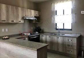 Foto de casa en venta en prolongacion vicente araiza , la lejona, san miguel de allende, guanajuato, 14187688 No. 01
