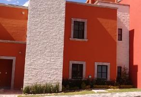 Foto de casa en venta en prolongación vicente araiza , la lejona, san miguel de allende, guanajuato, 14250733 No. 01