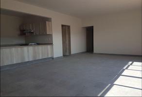 Foto de casa en venta en prolongacion vicente araiza , la lejona, san miguel de allende, guanajuato, 18314934 No. 01
