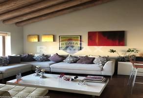 Foto de casa en condominio en venta en prolongación vista hermosa , lomas de vista hermosa, cuajimalpa de morelos, df / cdmx, 17727985 No. 01