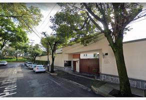 Foto de casa en venta en prolongacion xicotecatl 000, san diego churubusco, coyoacán, df / cdmx, 0 No. 01