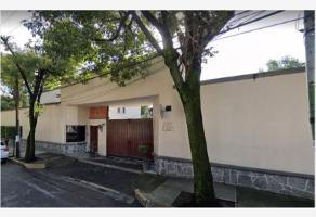 Foto de casa en venta en prolongación xicotencatl 0, san diego churubusco, coyoacán, df / cdmx, 17740542 No. 01