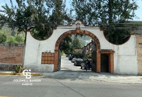 Foto de casa en venta en prolongacion xochiquetzal , santa isabel tola, gustavo a. madero, df / cdmx, 12684818 No. 01