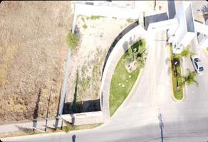 Foto de terreno comercial en venta en prolongacion zaragoza 0, las trojes, aguascalientes, aguascalientes, 0 No. 01