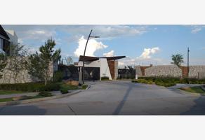 Foto de terreno habitacional en venta en prolongacion zaragoza 0, residencial altaria, aguascalientes, aguascalientes, 16325524 No. 01
