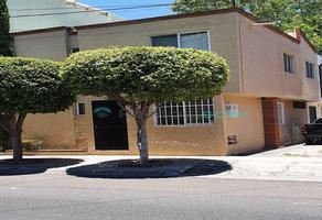 Foto de casa en renta en prolongacion zaragoza 103, mansiones del valle, querétaro, querétaro, 0 No. 01