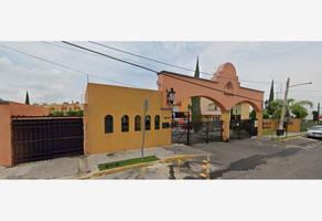 Foto de casa en venta en prolongacion zaragoza 1097, misión de santiago, corregidora, querétaro, 0 No. 01