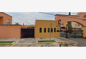 Foto de casa en venta en prolongacion .zaragoza 1097, misión de santiago, corregidora, querétaro, 0 No. 01