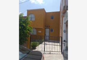 Foto de casa en renta en prolongacion zaragoza 1156, el batan, corregidora, querétaro, 0 No. 01