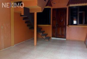 Foto de casa en venta en prolongación zaragoza 1513, coatzacoalcos centro, coatzacoalcos, veracruz de ignacio de la llave, 20641429 No. 01