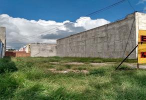 Foto de terreno comercial en venta en prolongacion zaragoza 311, fátima, aguascalientes, aguascalientes, 0 No. 01