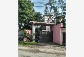 Foto de terreno habitacional en venta en prolongacion zaragoza 4, centro jiutepec, jiutepec, morelos, 0 No. 01