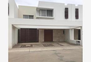 Foto de casa en renta en prolongacion zaragoza 601, san nicolás, aguascalientes, aguascalientes, 0 No. 01