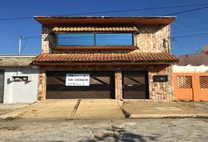 Foto de casa en venta en prolongación zaragoza , coatzacoalcos centro, coatzacoalcos, veracruz de ignacio de la llave, 13857036 No. 01