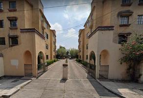 Foto de departamento en venta en prolongación zaragoza, edificio 2 , el jacal, querétaro, querétaro, 17142672 No. 01