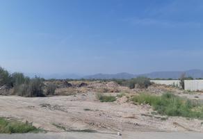 Foto de terreno comercial en venta en prolongacion zaragoza esquina santa ana , san miguel, matamoros, coahuila de zaragoza, 17307692 No. 01