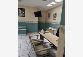 Foto de oficina en venta en prolongacion zaragoza , prados de la capilla, querétaro, querétaro, 0 No. 01