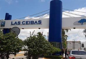 Foto de casa en venta en prometeo , las ceibas, bahía de banderas, nayarit, 6175466 No. 01