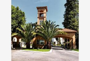 Foto de terreno habitacional en venta en prongacion de la 29 sur 1504, zerezotla, san pedro cholula, puebla, 0 No. 01