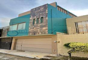 Foto de casa en venta en propelas , puerto esmeralda, coatzacoalcos, veracruz de ignacio de la llave, 21720292 No. 01