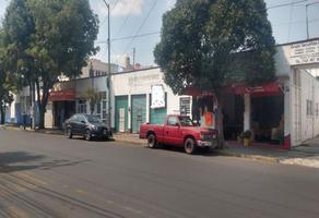 Foto de local en venta en propiedad comercial en venta. toluca , santa clara, toluca, méxico, 0 No. 01