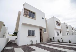 Foto de casa en venta en prosperidad , el progreso, la paz, baja california sur, 12268547 No. 01
