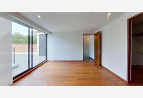 Foto de casa en renta en protacio tagle 100, san miguel chapultepec i sección, miguel hidalgo, df / cdmx, 0 No. 01