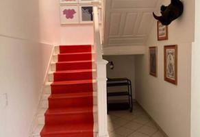 Foto de oficina en renta en protasio tagle , san miguel chapultepec ii sección, miguel hidalgo, df / cdmx, 16819029 No. 02