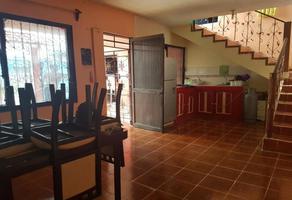 Foto de casa en venta en proterritorio , comité proterritorio, othón p. blanco, quintana roo, 0 No. 01
