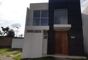 Foto de casa en renta en provenza 3, lomas de angelópolis ii, san andrés cholula, puebla, 0 No. 01