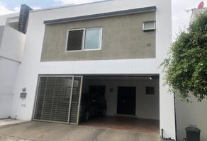 Foto de casa en venta en provenza , colonial cumbres, monterrey, nuevo león, 0 No. 01