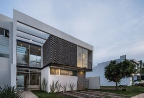 Foto de casa en venta en provenza norte , santa anita, tlajomulco de zúñiga, jalisco, 8030517 No. 01