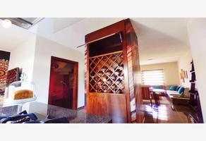 Foto de casa en venta en provenza residencial pachuca 31, el almarcigo norte, ecatepec de morelos, méxico, 0 No. 01
