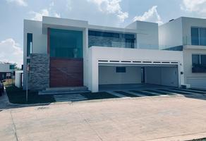 Foto de casa en venta en provenza sur 170, la romana, tlajomulco de zúñiga, jalisco, 0 No. 01