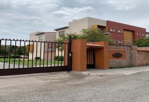 Foto de departamento en venta en provenzal del bosque , ampliación 5 de mayo, tecámac, méxico, 21329033 No. 01