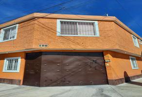 Foto de casa en venta en providencia 000, providencia, san luis potosí, san luis potosí, 19389299 No. 01