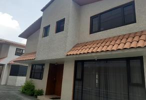 Foto de casa en venta en providencia 1117 , del valle centro, benito juárez, df / cdmx, 0 No. 01