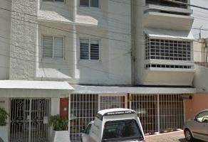 Foto de local en renta en  , providencia 1a secc, guadalajara, jalisco, 13684634 No. 01