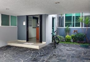 Foto de oficina en renta en  , providencia 1a secc, guadalajara, jalisco, 13825436 No. 01