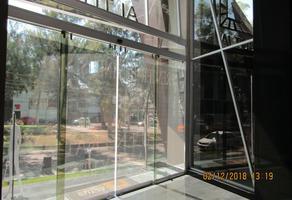 Foto de oficina en renta en  , providencia 1a secc, guadalajara, jalisco, 14262178 No. 01