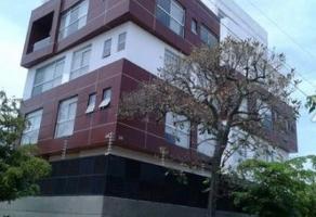 Foto de departamento en renta en  , providencia 1a secc, guadalajara, jalisco, 14267881 No. 01