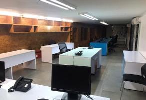 Foto de local en renta en  , providencia 1a secc, guadalajara, jalisco, 0 No. 01