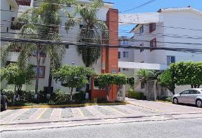 Foto de departamento en venta en  , providencia 1a secc, guadalajara, jalisco, 0 No. 01