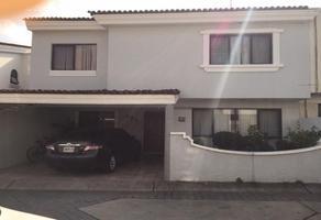 Foto de casa en venta en . , providencia 1a secc, guadalajara, jalisco, 0 No. 01