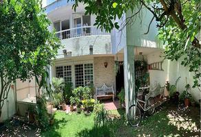 Foto de casa en venta en  , providencia 1a secc, guadalajara, jalisco, 0 No. 01