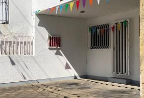 Foto de casa en renta en  , providencia 1a secc, guadalajara, jalisco, 6426046 No. 01