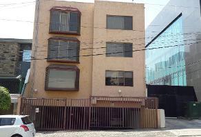 Foto de departamento en renta en  , providencia 2a secc, guadalajara, jalisco, 0 No. 01