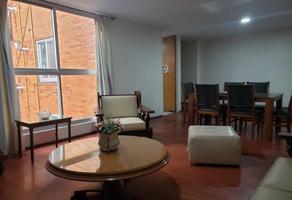 Foto de departamento en renta en providencia 325, del valle centro, benito juárez, df / cdmx, 0 No. 01