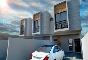 Foto de casa en venta en providencia 345, garcía, tijuana, baja california, 0 No. 01